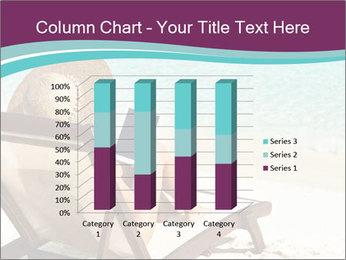0000075342 PowerPoint Templates - Slide 50