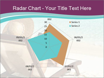 0000075342 PowerPoint Templates - Slide 51