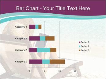 0000075342 PowerPoint Templates - Slide 52