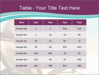 0000075342 PowerPoint Templates - Slide 55