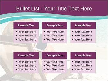 0000075342 PowerPoint Templates - Slide 56