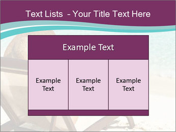 0000075342 PowerPoint Template - Slide 59