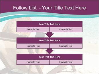 0000075342 PowerPoint Templates - Slide 60