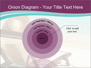 0000075342 PowerPoint Template - Slide 61