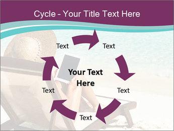 0000075342 PowerPoint Templates - Slide 62
