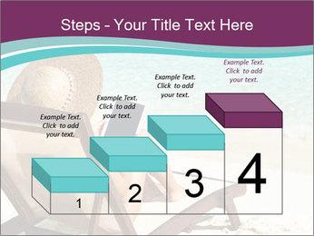 0000075342 PowerPoint Templates - Slide 64