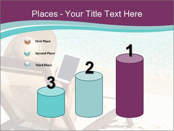 0000075342 PowerPoint Templates - Slide 65