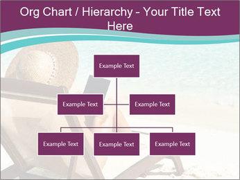 0000075342 PowerPoint Templates - Slide 66