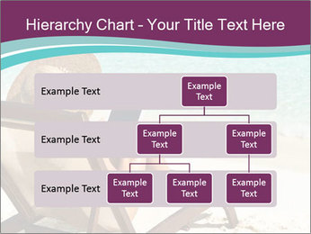 0000075342 PowerPoint Templates - Slide 67
