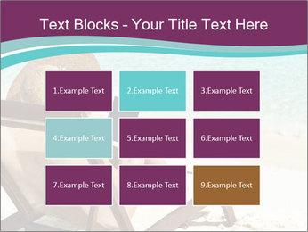 0000075342 PowerPoint Templates - Slide 68