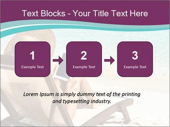 0000075342 PowerPoint Template - Slide 71