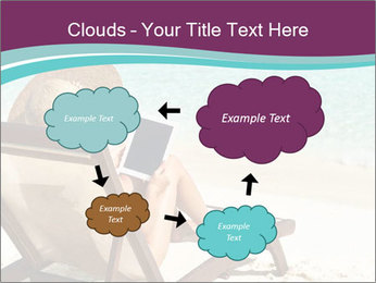 0000075342 PowerPoint Templates - Slide 72
