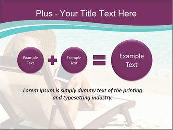 0000075342 PowerPoint Templates - Slide 75