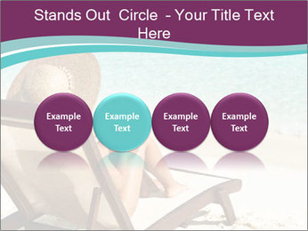 0000075342 PowerPoint Template - Slide 76