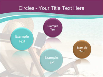 0000075342 PowerPoint Templates - Slide 77