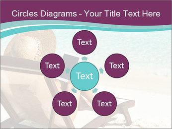 0000075342 PowerPoint Template - Slide 78