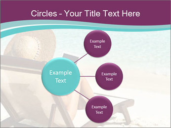 0000075342 PowerPoint Template - Slide 79