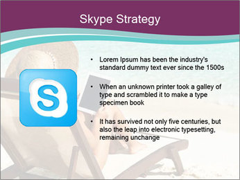 0000075342 PowerPoint Templates - Slide 8