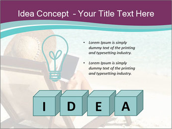 0000075342 PowerPoint Template - Slide 80
