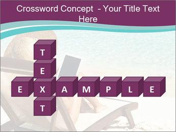 0000075342 PowerPoint Templates - Slide 82