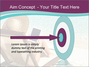 0000075342 PowerPoint Templates - Slide 83