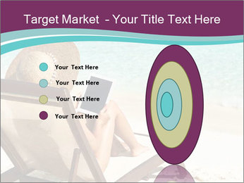 0000075342 PowerPoint Templates - Slide 84