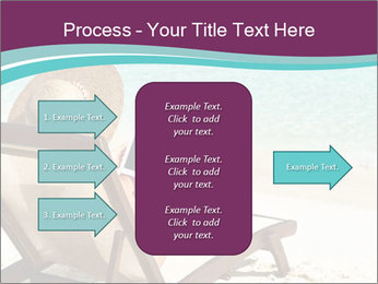0000075342 PowerPoint Template - Slide 85