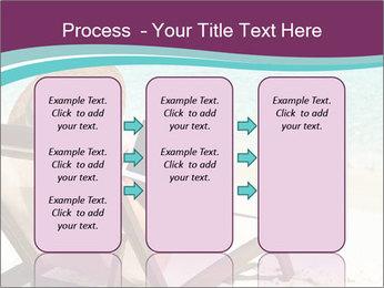 0000075342 PowerPoint Templates - Slide 86