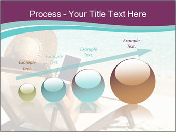 0000075342 PowerPoint Templates - Slide 87