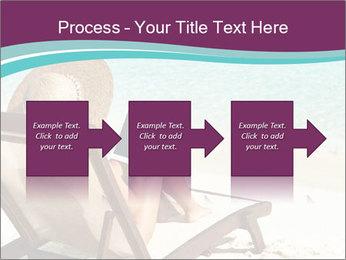 0000075342 PowerPoint Templates - Slide 88