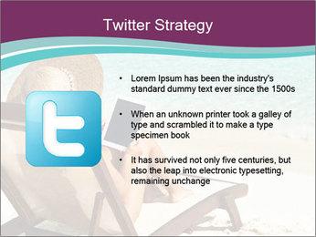 0000075342 PowerPoint Template - Slide 9