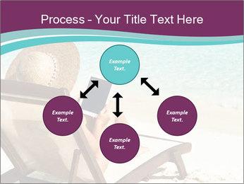 0000075342 PowerPoint Template - Slide 91