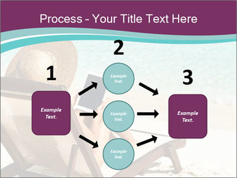 0000075342 PowerPoint Template - Slide 92