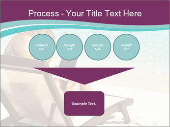0000075342 PowerPoint Templates - Slide 93