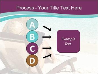 0000075342 PowerPoint Templates - Slide 94