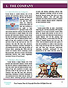 0000075342 Word Template - Page 3