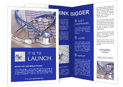 0000075343 Brochure Template