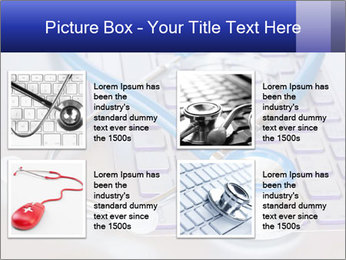 0000075343 PowerPoint Templates - Slide 14