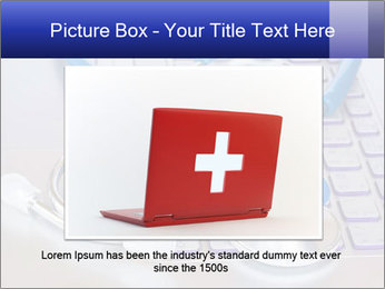 0000075343 PowerPoint Templates - Slide 15