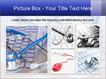 0000075343 PowerPoint Templates - Slide 19