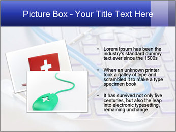 0000075343 PowerPoint Templates - Slide 20