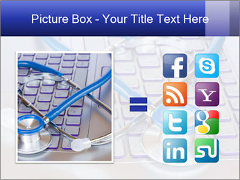 0000075343 PowerPoint Templates - Slide 21