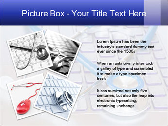 0000075343 PowerPoint Templates - Slide 23