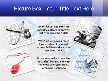0000075343 PowerPoint Templates - Slide 24