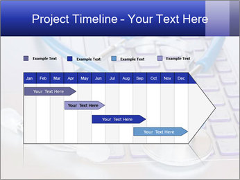 0000075343 PowerPoint Templates - Slide 25
