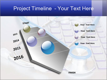 0000075343 PowerPoint Templates - Slide 26