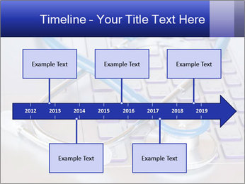 0000075343 PowerPoint Templates - Slide 28