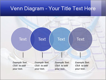 0000075343 PowerPoint Templates - Slide 32