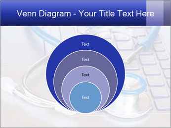 0000075343 PowerPoint Templates - Slide 34