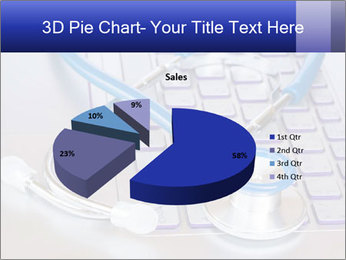 0000075343 PowerPoint Templates - Slide 35